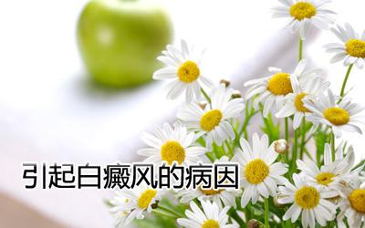 http://www.gorhi.com/d/file/by/2016-09-17/b44d638374dc4888ef2ad799b75d8abe.jpg