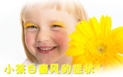 http://www.gorhi.com/d/file/et/2016-09-13/1c91b6d8acf4981b5b84a1cf32a133ad.jpg